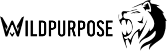 Wild Purpose